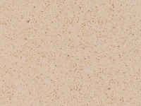 A047 Divinity beige