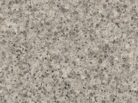Caesarstone-Cracked-Pepper-9260