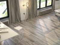 eck-travel-wood-tk02206-houtlook-2-vloertegel-dejastone