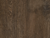 rak-hard-wood-brown-a-outdoor-indoor-vloertegel-vloertegels-wandtegel-wandtegels-hout-keramiek-dejastone
