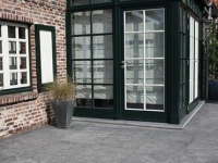 Terrastegels-Chinese-Bluestone