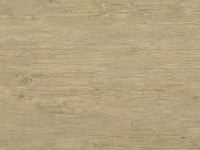 neolith-timber-la-boheme-B02-12mm-keramiek-dejastone